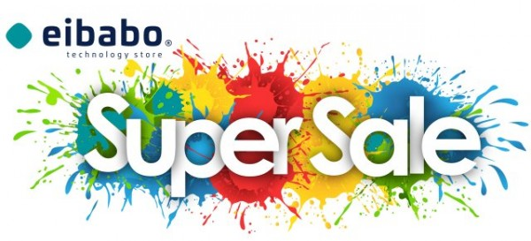 eibabo_super_sale_2020